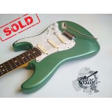 Fender® Am Standard D.Gilmour Stratocaster® '1997 (идеальное)