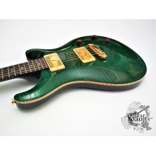PRS Custom 22 Artist Package Brazilian '2003 Emerald Green w/case (идеальное)
