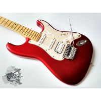 Fender MIJ Stratocaster ST-557 '1986 (идеальное)