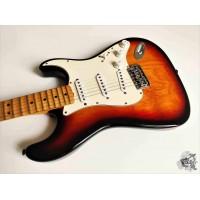 '1979 Fender® American Ash Stratocaster® w/case