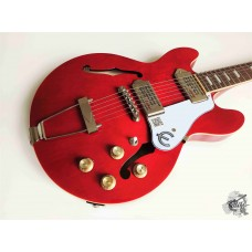"Epiphone ES-339 ""Casino"" Coupe '2017 Cherry (новое)"