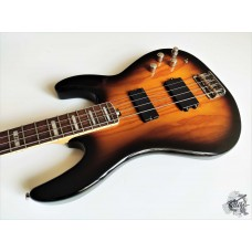 LTD by ESP Surveyor-4 Bass (EMG™) '2011 (отличное)