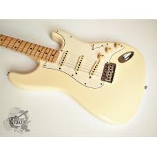 Fender® AVRI '70s (Voodoo Child's) Strat® '2011 OW w/case & accs