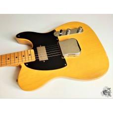 Fender® AVRI '52 Telecaster® (Lollar / Fralin pups) '2008