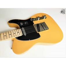Fender® Player Telecaster® '2020 Butterscotch
