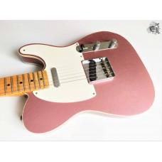 Fender® Custom Shop NAMM Ltd '50s Telecaster® J-relic '2016