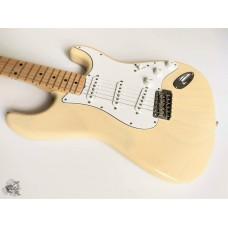 Fender® Custom Shop '60 Stratocaster® '2019 Vintage Bl (відмінний стан)