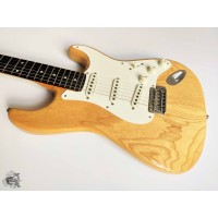 Fender® Custom Shop #062 American Custom 3A Stratocaster® '2016 w/case