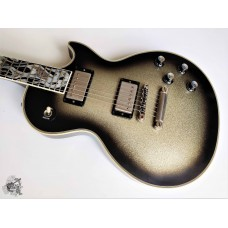 Gibson The Darkness 1968 Les Paul Custom '2004 (Ultima)