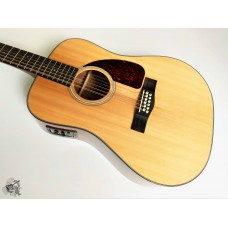 Fender CD-160 SE-12 string '2016 NT