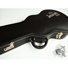 Gibson Les Paul Standard Hardshell Case (отличное)