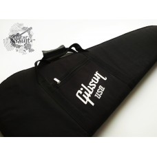 Gibson Cordura Electric Guitar Gig Bag (отличное)