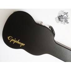 Epiphone SG Hardshell case (отличное)