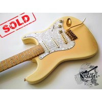 Fender® Richie Kotzen Stratocaster® '2007 (отличное)