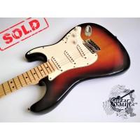 Fender® American H1 Stratocaster® '2007 (идеальное)