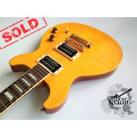 Gibson Les Paul Standard DC Plus Top '2001 (витринное)
