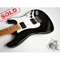 Fender® Standard K. Hammett KH21 Stratocaster® '1993 (отличное)