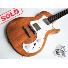 PRS Starla X (Gibson '57 classic) '2009 (витринное)