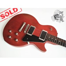 Gibson Les Paul Special EMG's 81/85 '2004 Faded (отличное)