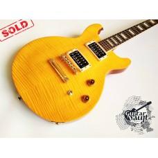 Gibson Les Paul Standard DC Plus Top '2001 (витринное)
