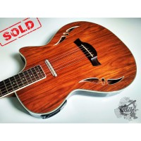 Crafter SA-ARW '2006 Natural Gloss (LR Baggs) w/bag