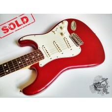 Fender® Classic Series '60s Stratocaster® '2013 (новое)