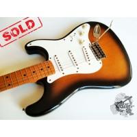 Fender® Japan Vintage '57 Reissue '2004 2TS (отличное)