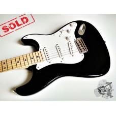 "Fender® Eric Clapton ""Blackie"" Stratocaster® '2018 (новое)"