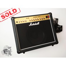 Marshall JCM 2000 DSL 401 (витринное)