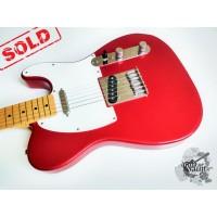 Fender® Japan TL-STD Telecaster® '2013 CAR (отличное)