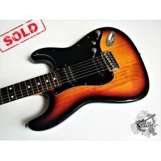 Fender® Japan / American HH Stratocaster® '1994 (отличное)