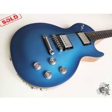 Gibson HD.6X PRO Limited '2007 hand-signed by Les Paul (витринное)