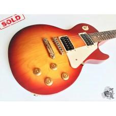 Gibson Les Paul Studio Tribute '2019 Iced Tea (новое)