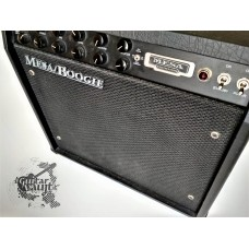 Mesa Boogie F-30 (made in USA) w/cover (отличное)