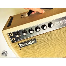 Mesa Boogie Mark I Reissue Cream (отличное)