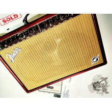 Новый! (229 of 300) Fender Acoustasonic 150 MAH