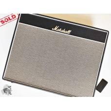 Marshall '1962 BluesBreaker (JTM-45) Combo (reissue)