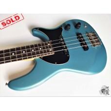"Fender® ""Stue Hamm"" Urge Bass '1993 LPB (отличное)"