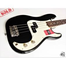Fender® American Professional Precision Bass® '2016