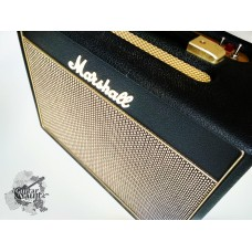 Marshall 2 Channel C5 (Modded) '2011 (отличное)