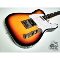 Fender® American Telestrat '1991 3TS (хорошее)