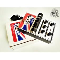 Electro Harmonix English Muff'n (новое)