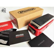 Dunlop JD4S Rotovibe (витринное)