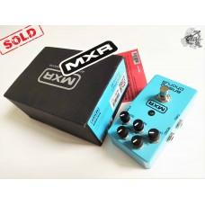 MXR by Dunlop M234 Analog Chorus (витринное)