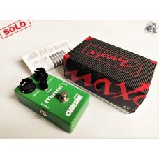 Maxon OD808 Overdrive (отличное)