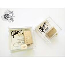 Gibson '57 Classic/Classic Plus Set (витринное)
